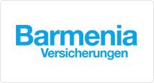 dsb-stammzelleneinlagerung-barmenia-nabelschnurblut-stammzellenbank