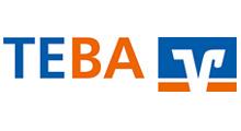 dsb-stammzelleneinlagerung-teba-nabelschnurblut-stammzellenbank