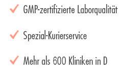 deutsche-stammzellenbank-banner-klinikfinder